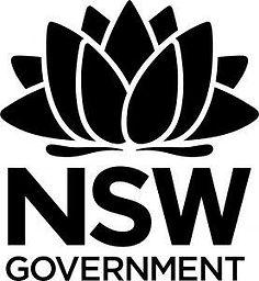 waratah-nsw-government-black-white-hr-jp