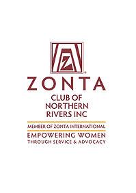 Zonta NR logo.jpg