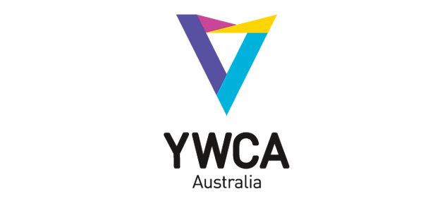 YWCA_Logo_Stacked_no-tag_colour.png