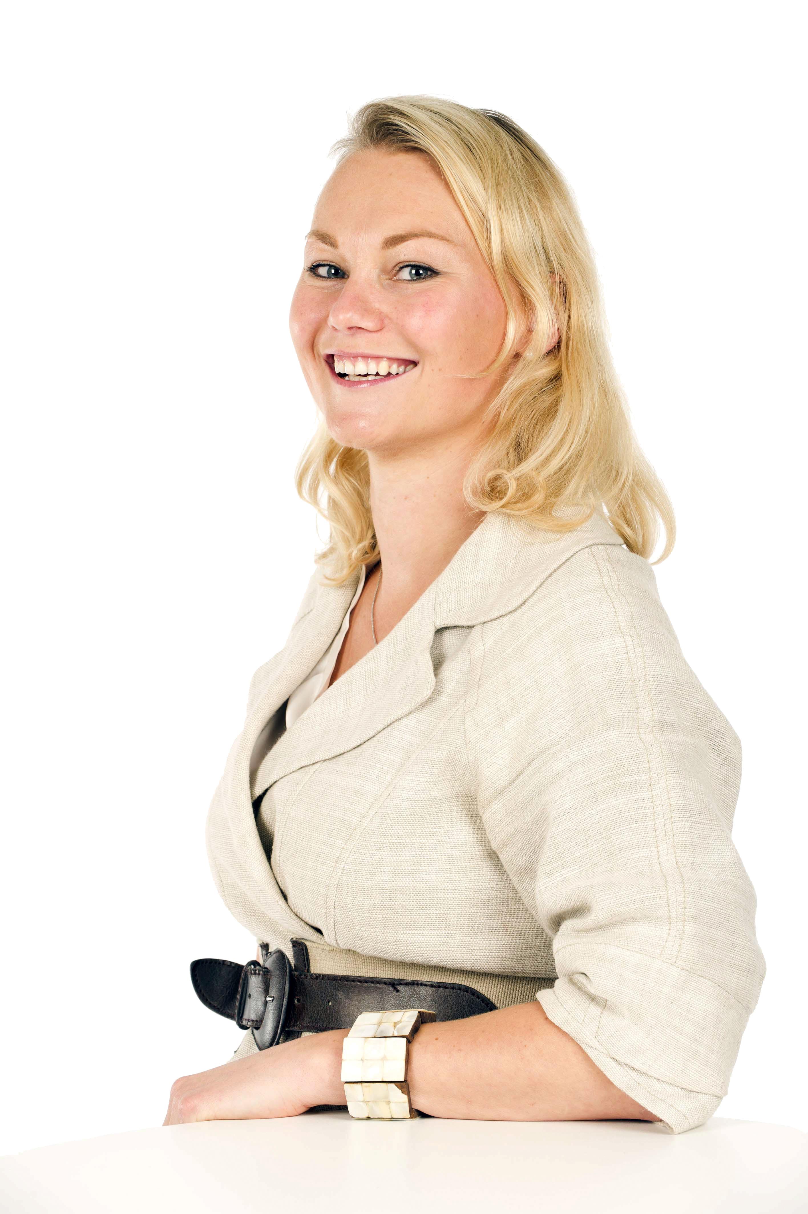 Greta Entrepreneur