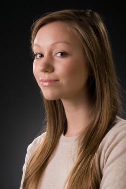 Tamsin Actress