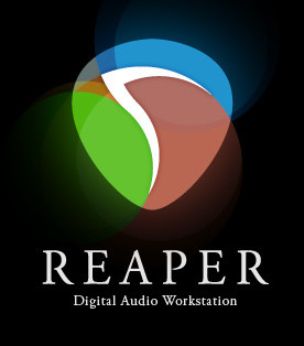 Setting up Reaper Backups and Paths