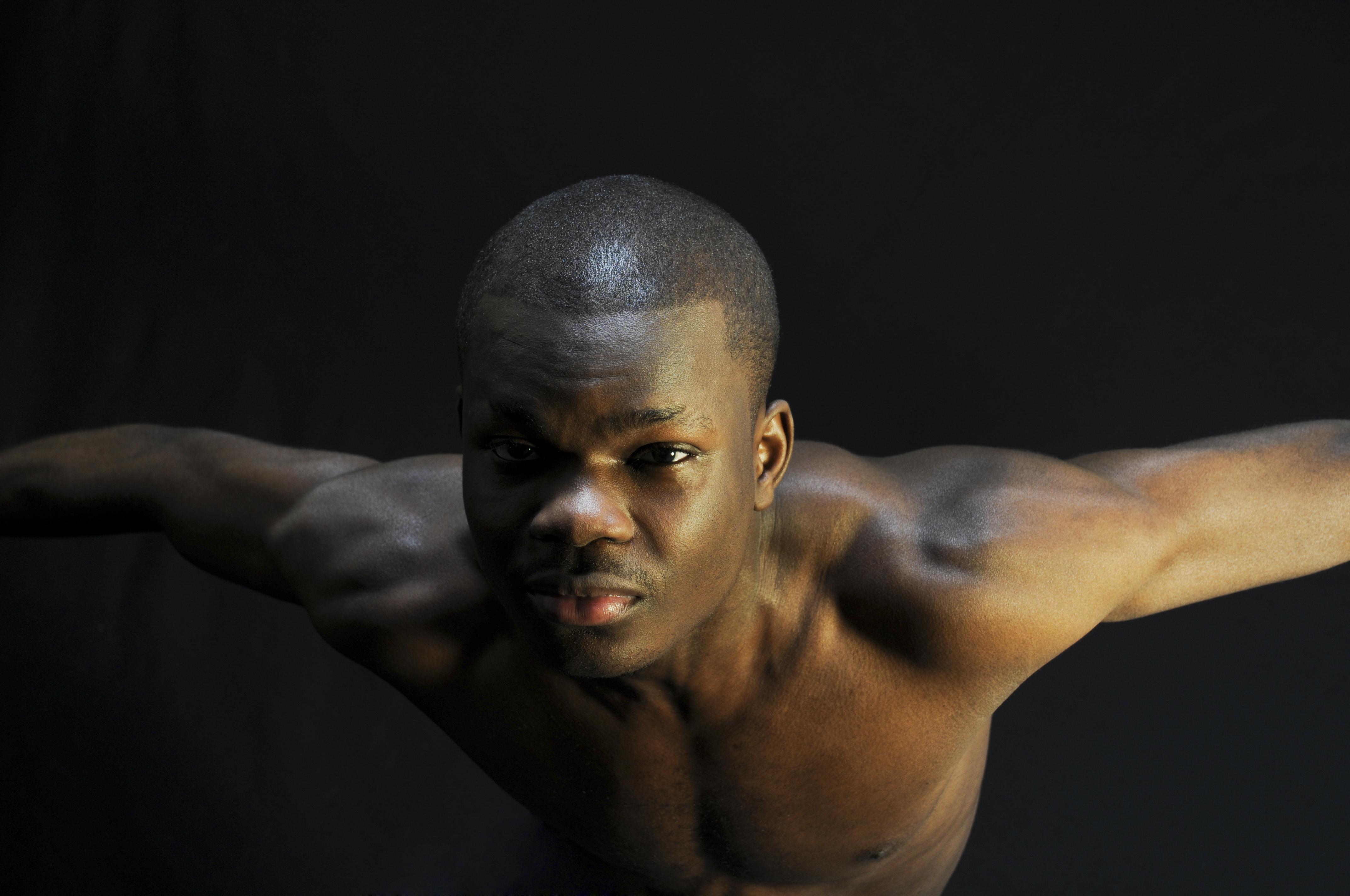 Kulu boxer