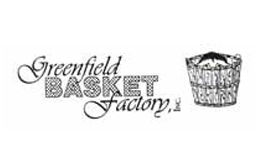 Small-Logo_0014_Greenfield-Basket-Factor