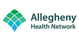 Allegheny_Health_Network_corporate_logo.