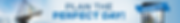 Tall-Ships-Banner-800x100-2019-FINAL.png