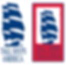 tall ships logo.PNG