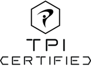 tpi-certified-1-1.png