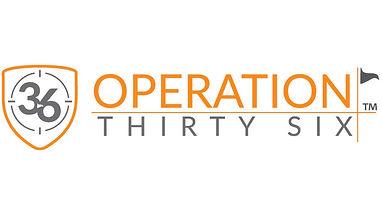 operation-36-logo-light copy.jpg