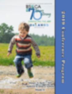 2019 Program Cover.jpg