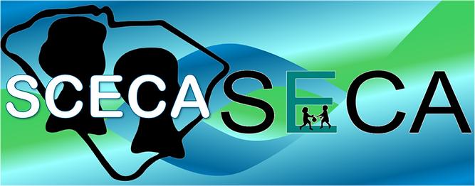SCECA-SECA logo.png
