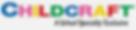 childcraft logo