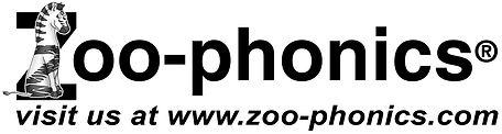 Zoo-logo with website.jpg