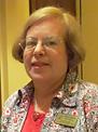 Barbara Backus.png