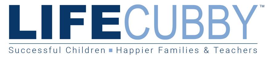 LIFECUBBY-logo-w-tagline.jpg