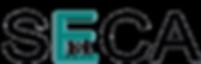 SECA children logo transparent.png
