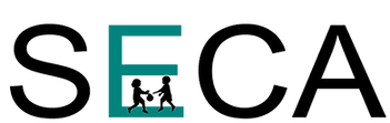 SECA children logo transparent.png
