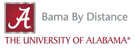 bbd-logo.jpg