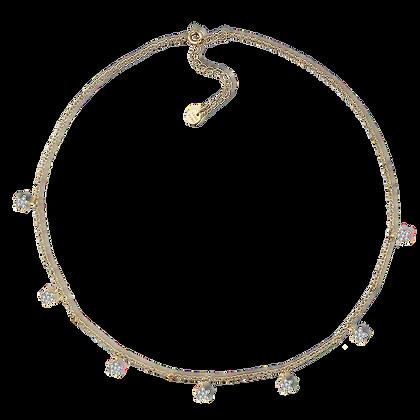 Étoile Necklace