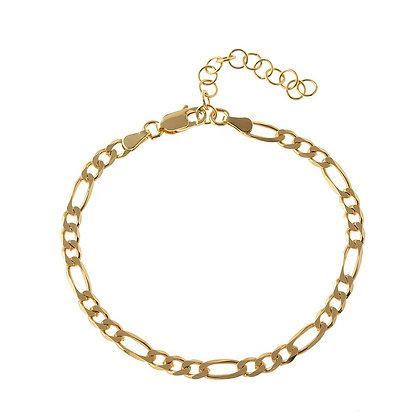 Shain Bracelet