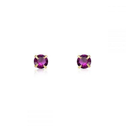 Rubi Wadi Earrings