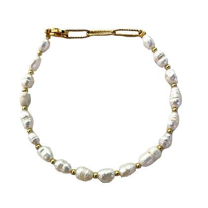 Uluwatu Bracelet