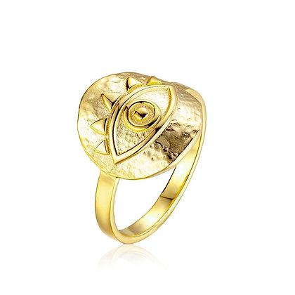 Mekong Ring