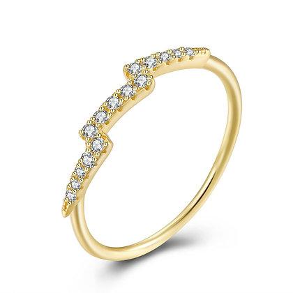 Ziwa Ring