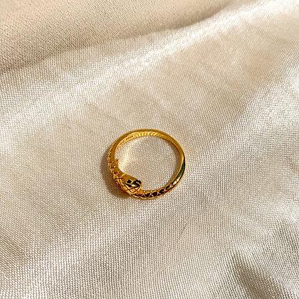Florence Ring