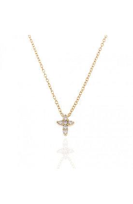 Dambulla Necklace