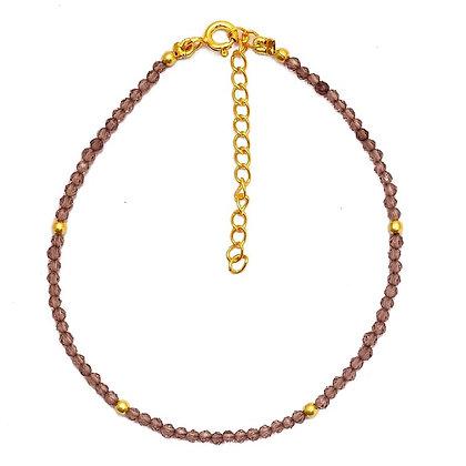 Turmi Bracelet