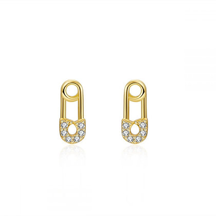 Ziwa Earrings