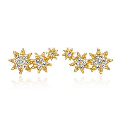 Siem Earrings