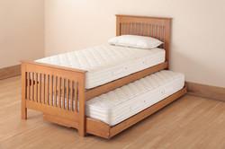 Bedsteads & Guest Beds