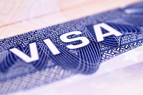 american-visa-document.jpg