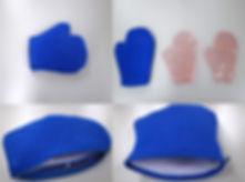 クールミトン手袋.jpg