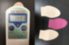 爽快インソールイオン測定写真.jpg