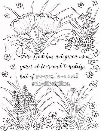 Creative Faith Colouring Page 2.jpeg