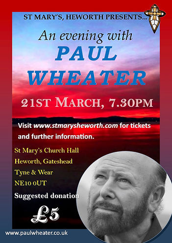 An Evening with Paul Wheater.jpg