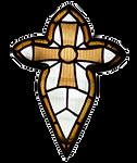 St Marys Logo 1 cutout.png