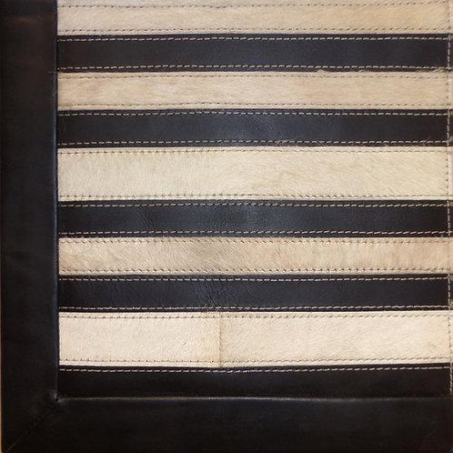 Lobamba Leather