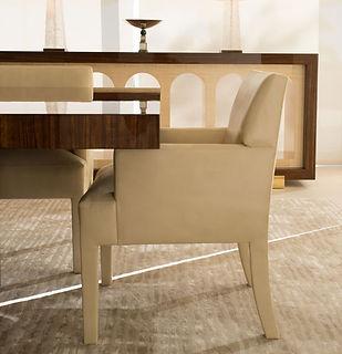 rug carpet antonia hut stripes custom
