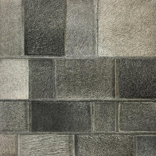 Lobamba Bricks