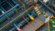 Cadena de suministro de comb.jpg