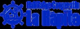 logo-imagen-letras-hclr.png