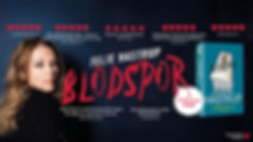 Blodspor_webbanner_facebook_opd.jpg