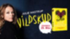 Hjemmeside_Vildskud_banner.jpg