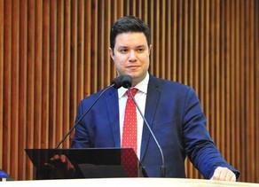 Governo do Paraná determina a secretários que participem do seminário de cidadania Elo Social