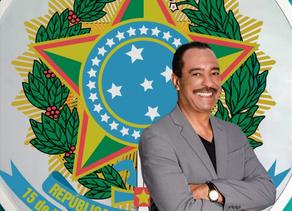PRESIDENTE DA CONFEDERAÇÃO DO ELO SOCIAL BRASIL (CESB), ESTARÁ EM CURITIBA DIAS 30 E 31 DE MARÇO
