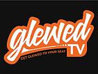 glewed.png